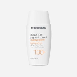 MESOPROTECH MELAN 130+ PIGMENT CONTROL MESOESTETIC SHEYLA
