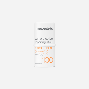 MESOPROTECH SUN PROTECTIVE REPAIRING STICK MESOESTETIC SHEYLA
