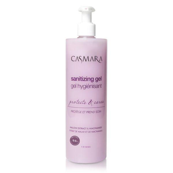 Gel higienizante de CASMARA en Tienda Online Sheyla